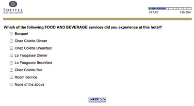 Hotel_food_questions_copy_1