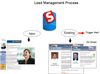 Lead_management_for_email