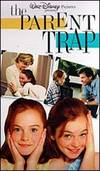 The_parent_trap