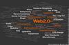 Web_20_1